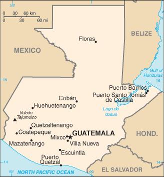 Guatemala-mapa-cia.PNG