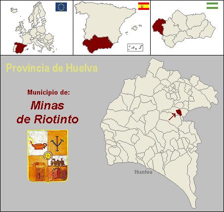 Animate y comenta de tu Pueblo - Página 2 Minas_de_Riotinto_%28Huelva%29