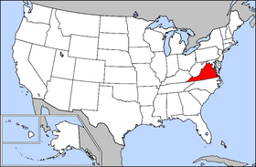 Map de Virginia en EEUU.png