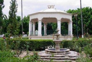 Apozol Zacatecas Artículo De La Enciclopedia