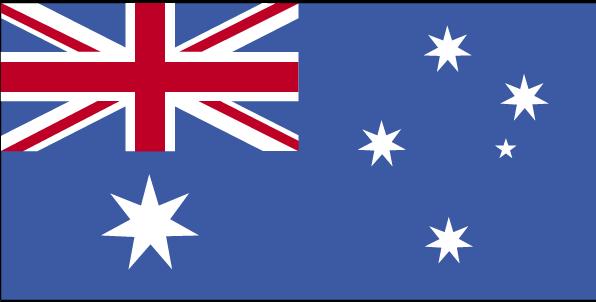 Bandera_de_Australia.png