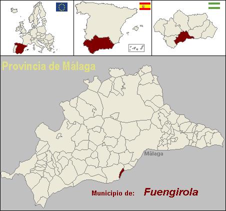 http://enciclopedia.us.es/images/9/94/Fuengirola_(M%C3%A1laga)_b.png