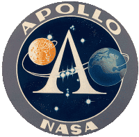 Apollo-insignia.png
