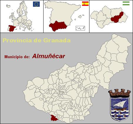 http://enciclopedia.us.es/images/f/fa/Almu%C3%B1%C3%A9car_(Granada).png
