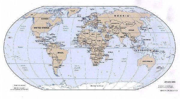Mapamundi político. (1572x864) (700x384)