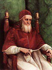 http://enciclopedia.us.es/images/thumb/1/11/Papa_Julio_II.jpg/180px-Papa_Julio_II.jpg