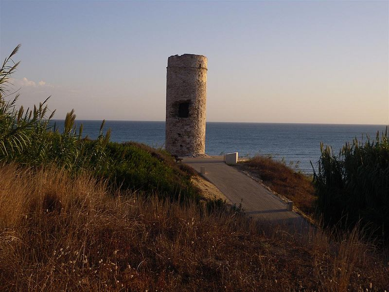 Archivo:Torre Puerco.jpg