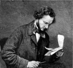 Lord Kelvin Articulo De La Enciclopedia