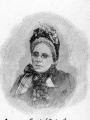 Mrs. G. Linnaeus Banks.jpg