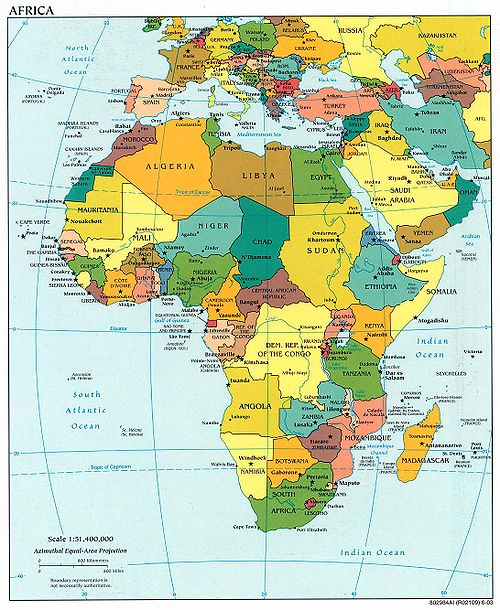 http://enciclopedia.us.es/images/thumb/3/36/Mapa_pol%C3%ADtico_de_%C3%81frica.jpg/500px-Mapa_pol%C3%ADtico_de_%C3%81frica.jpg