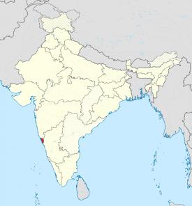 parvatibai chowgule college