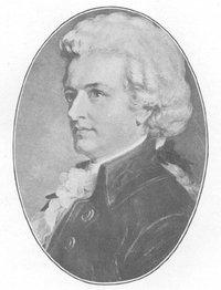 Retrato de Wolfgang Amadeus Mozart. - 200px-Wolfgang_Amadeus_Mozart