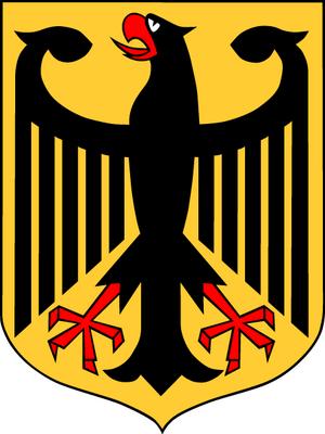 http://enciclopedia.us.es/images/thumb/5/50/Escudo_de_Alemania.png/300px-Escudo_de_Alemania.png