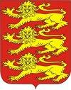 Escudo de Inglaterra.jpg