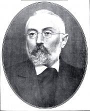 http://enciclopedia.us.es/images/thumb/6/6e/Retrato_de_Miguel_de_Unamuno.jpg/180px-Retrato_de_Miguel_de_Unamuno.jpg