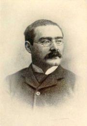 http://enciclopedia.us.es/images/thumb/6/6f/Rudyard_Kipling.jpg/180px-Rudyard_Kipling.jpg