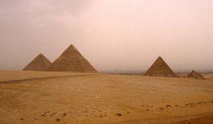 egipto antiguo artículo de la enciclopedia