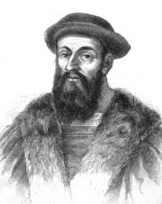 http://enciclopedia.us.es/images/thumb/a/a2/Fernando_de_Magallanes.jpg/180px-Fernando_de_Magallanes.jpg