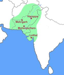 250px-mapa_civilizaci-c3-b3n_valle_del_indo