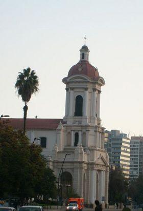 [Image: 280px-Nuestra_Sra_de_la_Providencia_commons.jpg]
