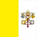 http://enciclopedia.us.es/images/thumb/e/e2/Bandera_del_Vaticano.png/150px-Bandera_del_Vaticano.png