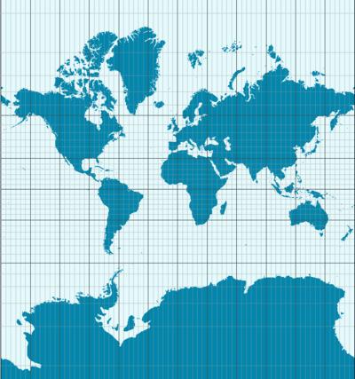 external image 400px-Mercator-proj.png